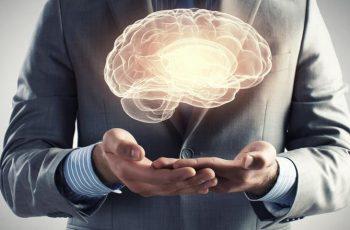 7 gatilhos mentais poderosos que eu uso e que você também deveria