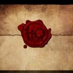 carta-selada