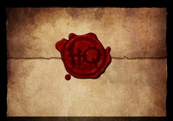 Copywriting: Os Segredos que os Gurus Não Contam – Parte 2 Série Copy Samurai