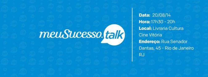 meusucesso-talk