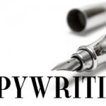 Copywriting1