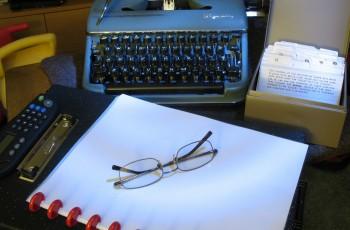 Copywriter: Como Se Tornar um CopyWriter Profissional