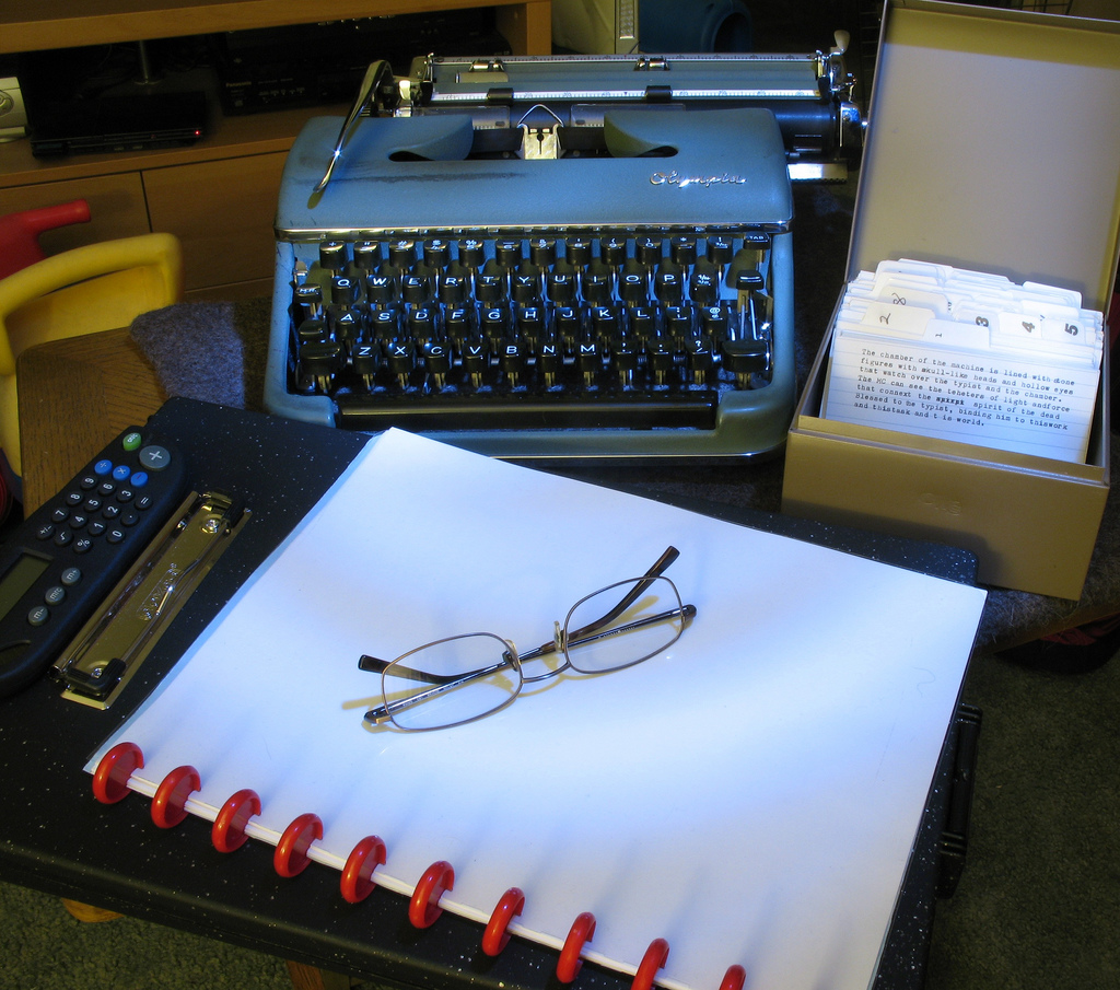 o-que-e-copywriter