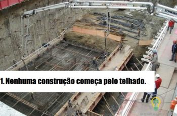 mentalidade-construcao-telhado
