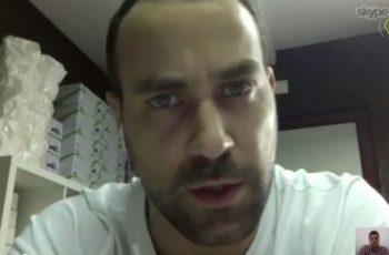 Paulo Faustino: Escola Dinheiro e Co-Fundador do Afiliados Brasil  ME#41