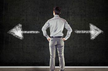 Quero ser um bom líder, Qual direção seguir?