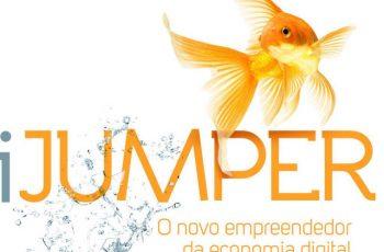ijumper-peixe