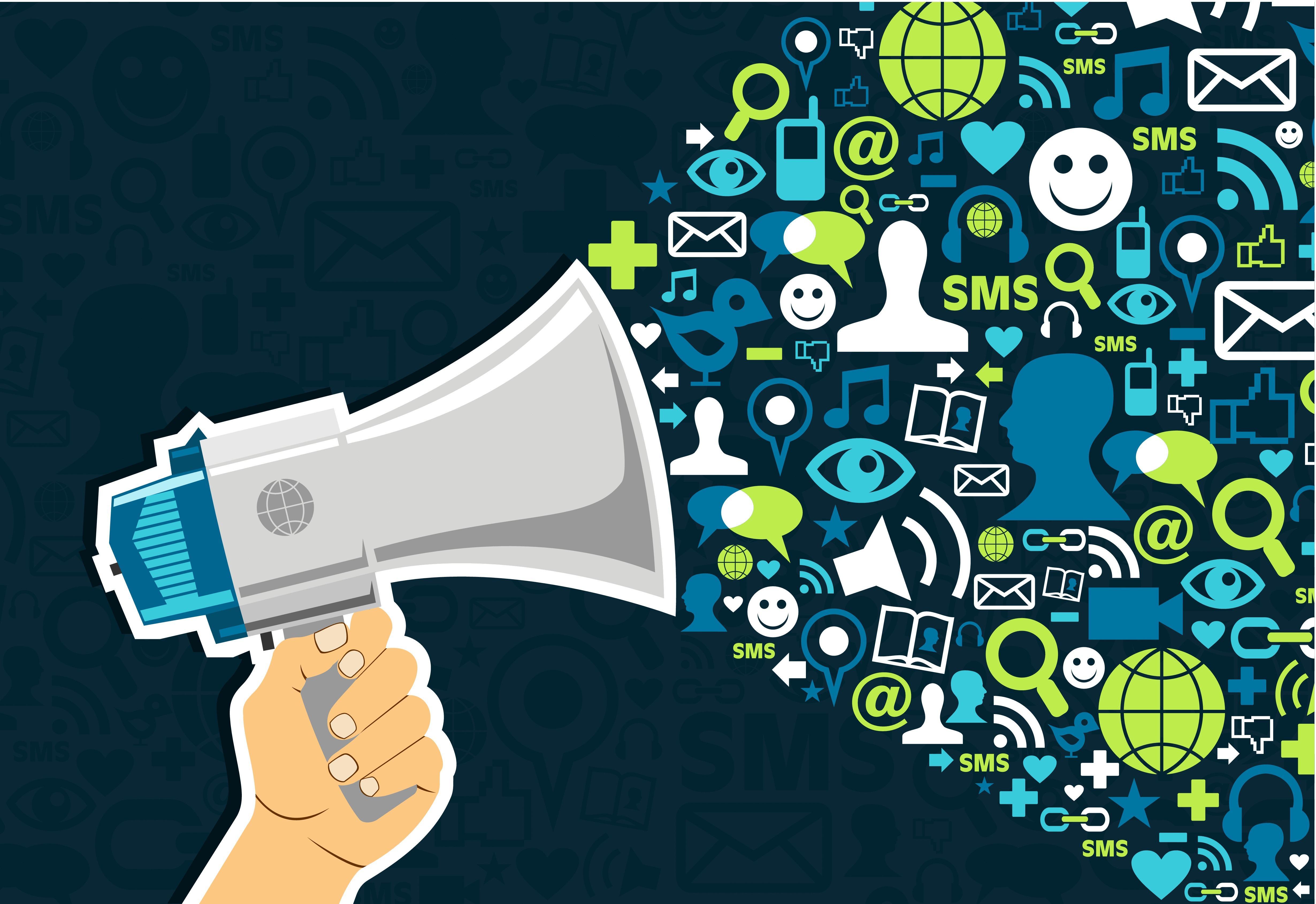 blog-leve-a-mensagem