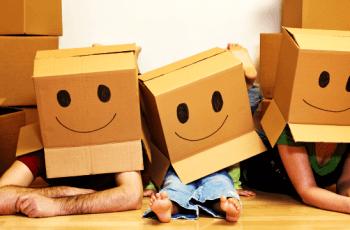 18 Formas de Empacotar Seus Info Produtos e Serviços