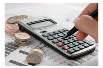 Qual é o Seu Perfil Financeiro?