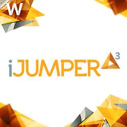 ijumper3_250x250px_01a