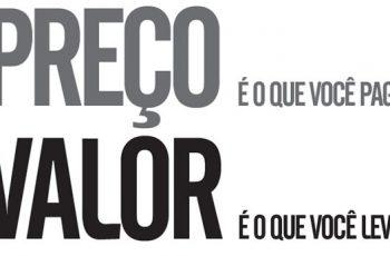 preco_e_valor