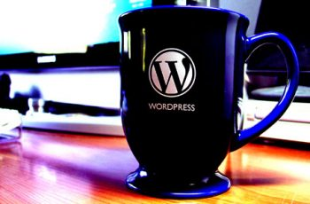 wordpress-xicara-preta