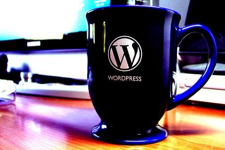 como-criar-um-blog-passo-a-passo