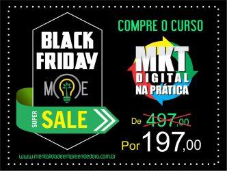 marketing-digital-na-pratica-black-friday