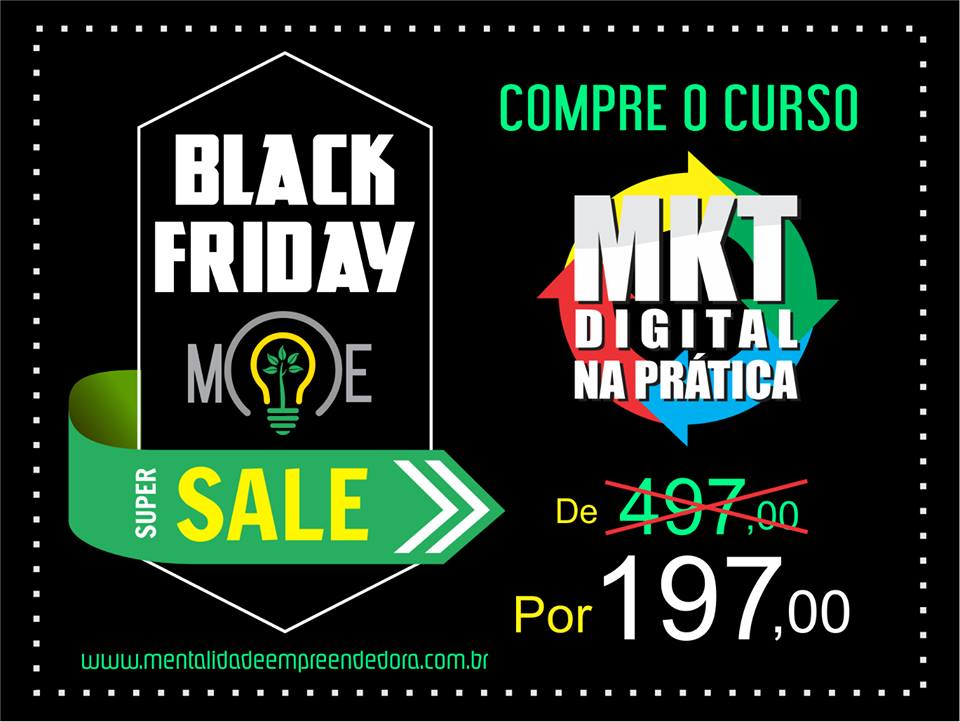 marketing-digital-na-pratica-black-friday