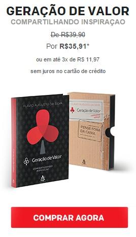 livro-gv-1