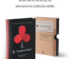 livro-gv-kit