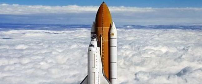 foguete-lancador