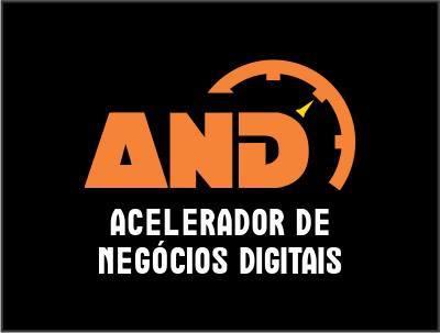 acelerador-de-negocios-digitais