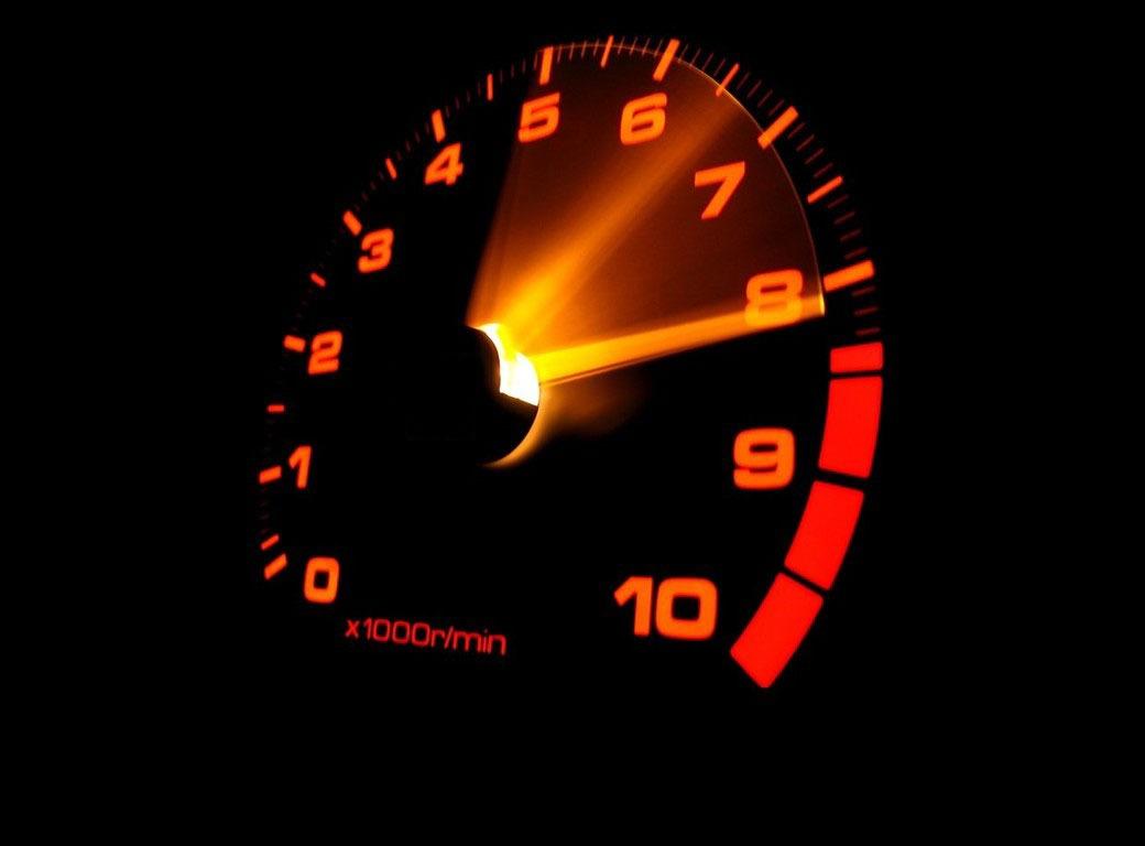 acelerar-internet
