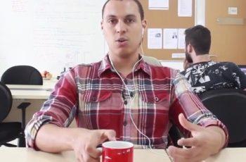 Caio Ferreira, Revela segredos do Mercado da Importação – ME#48