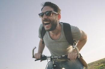 [Aula Grátis] 7 Habilidades Do Empreendedor De Sucesso