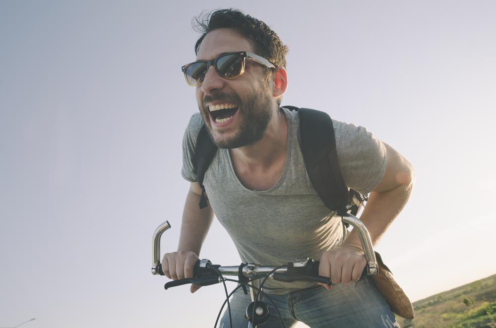 7-habilidades-empreendedor-de-sucesso