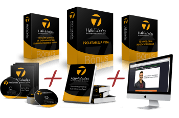 7-Habilidades-doEmpreendedor-de-sucesso-pedro-quintanilha