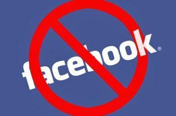 A Solução Definitiva para 99% das Contas de Anúncios Bloqueadas no Facebook