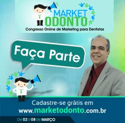 market-odonto-raimundo-silva