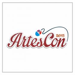 artescon