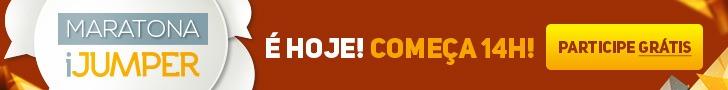 ijumper-maratona-8h-banner