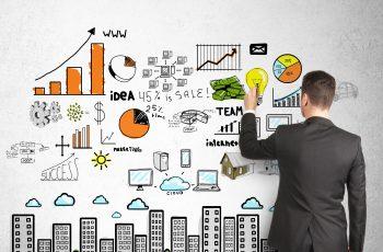 O que toda pessoa precisa saber sobre Marketing e como você aprende sozinho