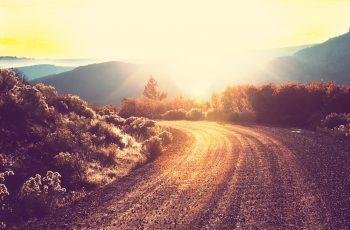 caminho-independencia-financeira