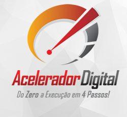 acelerador-digital