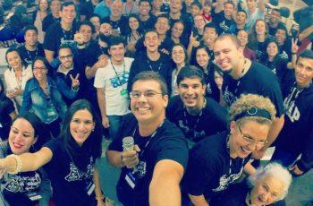 Startup-weekend-tamo-junto
