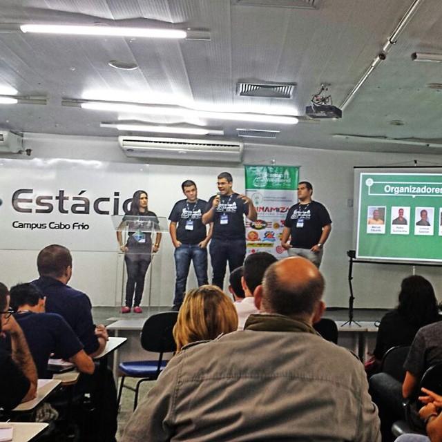 apresentacao-organizadores-startup-weekend