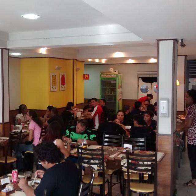 brasinha-restaurante-almoco-startup-weekend