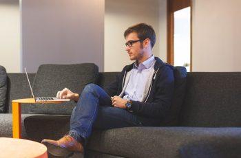O mercado digital está em busca de consultores