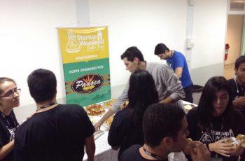 padoca-patrocinio-startup-weekend