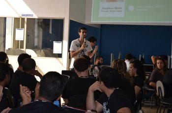 palestra-guga-mota-startup-weekend