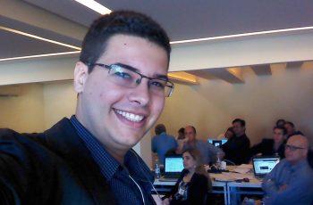 BootCamp Ijumper: 1 Ano em 2 Dias Experiência Fantástica