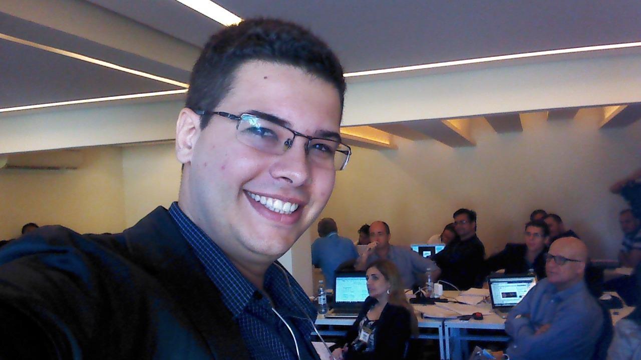 pedro-quintanilha-bootcamp-ijumper