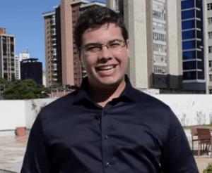 pedro-quintanilha-videos