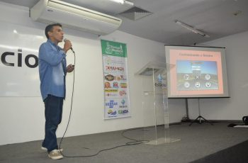 pitch-startup-weekend-cabofrio