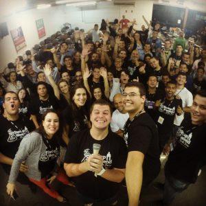 startup-weekend-cabofrio-2015
