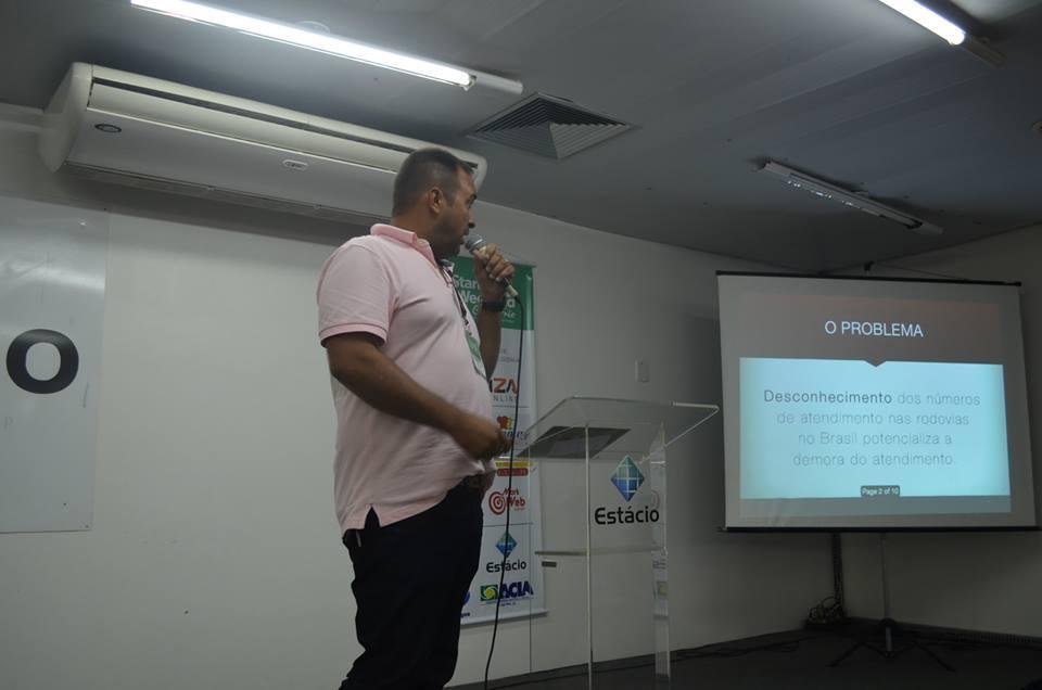 startupweekend-pitch