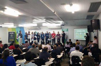 times-formados-startup-weekend