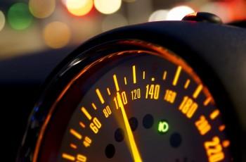 Acelerador Digital – Do Zero à Execução em 4 Passos